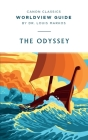Worldview Guide for the Odyssey Cover Image