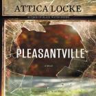 Pleasantville Cover Image