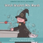 Witch Washes Her Hands Cover Image