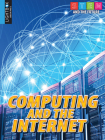 Computing and the Internet Cover Image