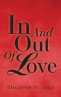 In And Out Of Love Cover Image