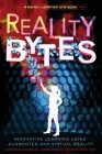 Reality Bytes: Innovative Learning Using Augmented and Virtual Reality Cover Image