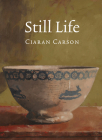 Still Life Cover Image