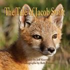 The Tale of Jacob Swift Cover Image