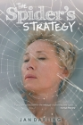 The Spider's Strategy Cover Image