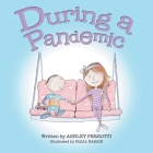 During a Pandemic Cover Image