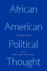 African American Political Thought: A Collected History Cover Image