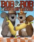 Bob & Rob & Corn on the Cob Cover Image