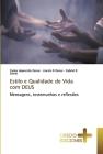 Estilo e Qualidade de Vida com DEUS Cover Image