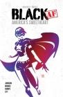 Black AF: America's Sweetheart Cover Image