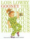 Gooney the Fabulous Cover Image