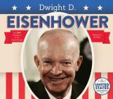 Dwight D. Eisenhower (United States Presidents *2017) Cover Image