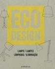 Eco Design: Lamps (Eco Style #2) Cover Image