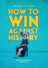 How to Win Against History: Songbook Cover Image