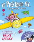 If Pigs Could Fly Cover Image