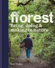 Fforest Cover Image