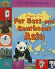 Atlas of the Far East and Southeast Asia Cover Image