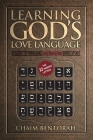 Learning God's Love Language: A Guide to Personal Hebrew Word Study Cover Image