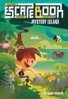 Escape Book: Mystery Island Cover Image