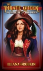 The Pirate Queen: In Search of the Orbs Cover Image