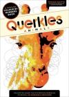 Querkles: Animals Cover Image