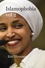 Islamophobia: vol 2 Cover Image