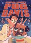 Pug Davis Cover Image