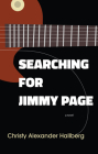 Searching for Jimmy Page Cover Image