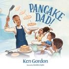 Pancake Dad! Cover Image