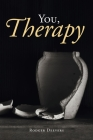You, Therapy Cover Image