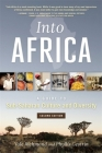 Into Africa: A Guide to Sub-Saharan Culture and Diversity Cover Image