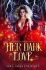 Her Dark Love Cover Image