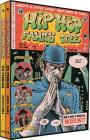Hip Hop Family Tree 1975-1983 Gift Box Set Cover Image