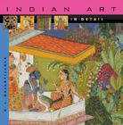 Indian Art in Detail Cover Image