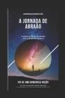 A Jornada de Abraão Cover Image