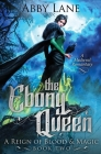 The Ebony Queen Cover Image