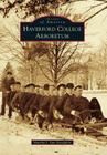 Haverford College Arboretum Cover Image