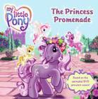 The Princess Promenade Cover Image