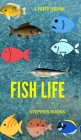Fish life Cover Image