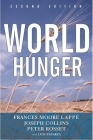 World Hunger: Twelve Myths Cover Image