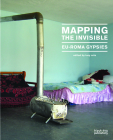Mapping the Invisible: Eu-Roma Gypsies Cover Image