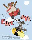 Ewe and Aye Cover Image