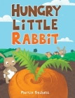 Hungry Little Rabbit Cover Image