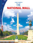 The National Mall Cover Image