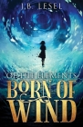 Born of Wind Cover Image