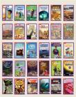 Reading Wonders, Grade 6, Leveled Reader Package (6 Ea. of 30) Ell, Grade 6 (Elementary Core Reading) Cover Image