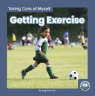 Getting Exercise Cover Image