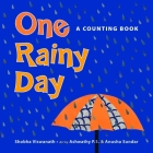 One Rainy Day: A Counting Book Cover Image