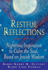 Restful Reflections Cover Image