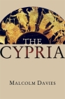 The Cypria (Hellenic Studies #83) Cover Image